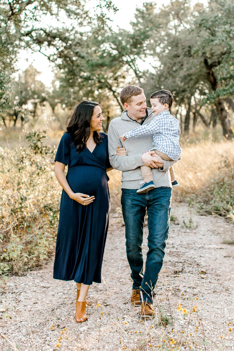 austin-family-photographer-kaitlyn-bullard-dallas-family-photographer-fall-session-shaffer-bee-cave-texas-14.jpg