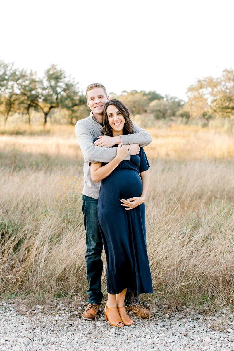 austin-family-photographer-kaitlyn-bullard-dallas-family-photographer-fall-session-shaffer-bee-cave-texas-21.jpg