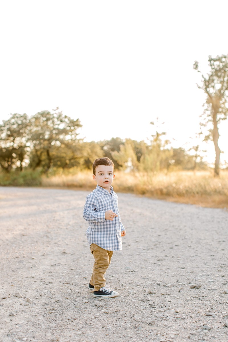 austin-family-photographer-kaitlyn-bullard-dallas-family-photographer-fall-session-shaffer-bee-cave-texas-23.jpg