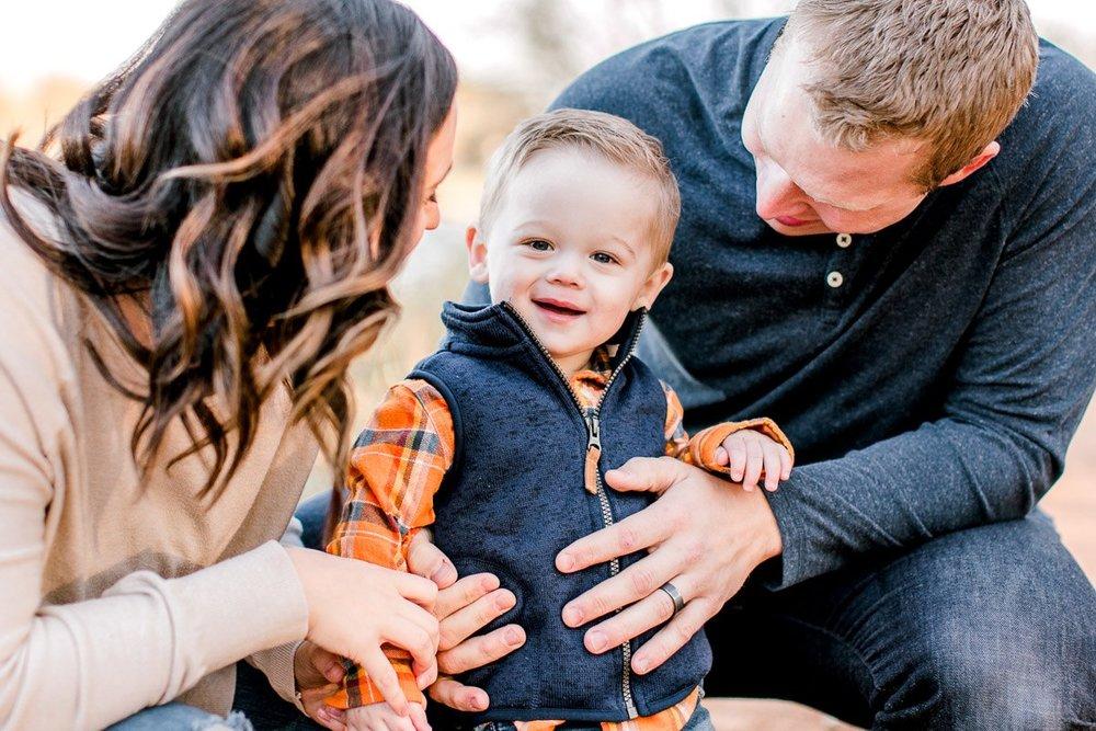dallas-family-photographer-plano-family-photographer-mtn-18-5.jpg