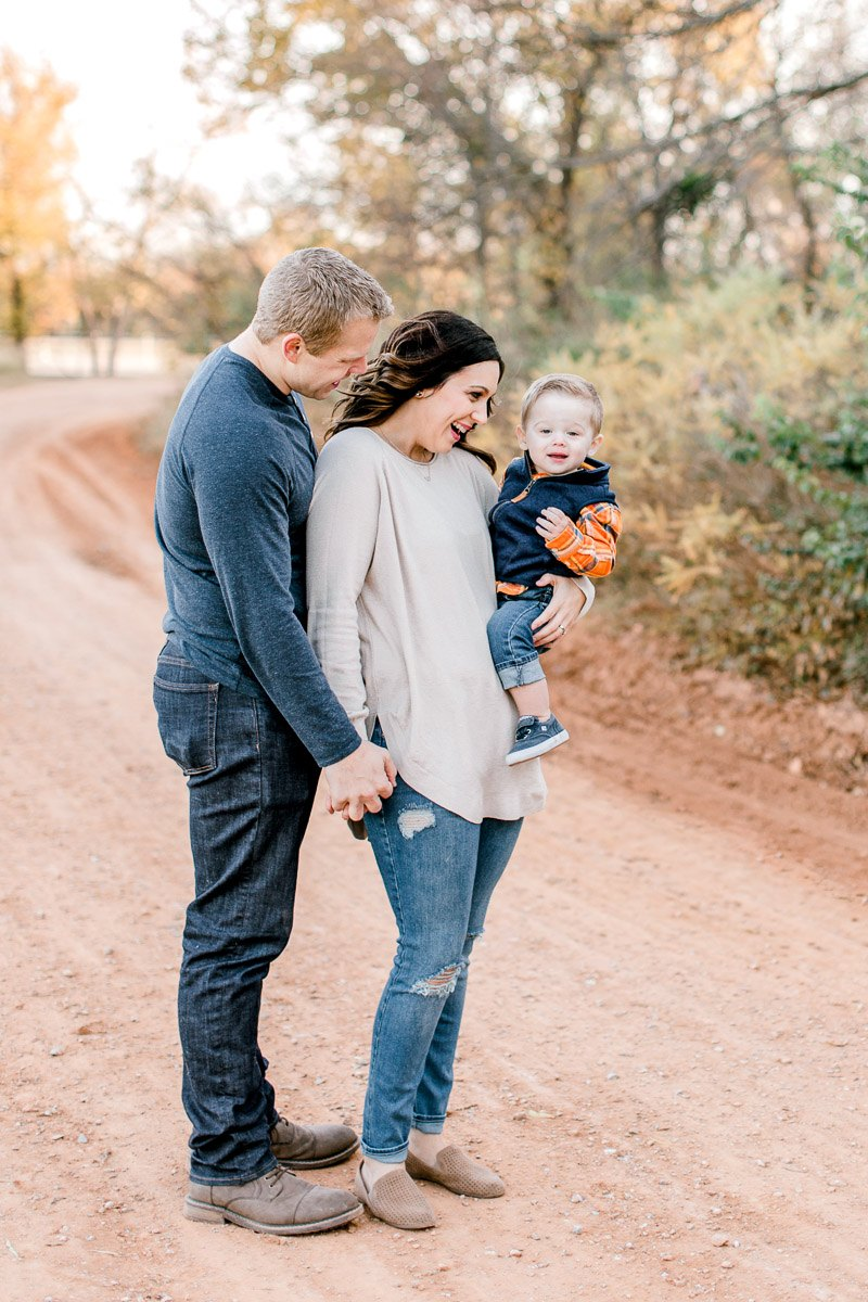 dallas-family-photographer-plano-family-photographer-mtn-18-9.jpg