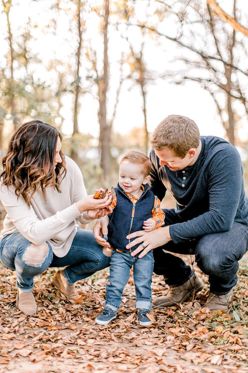 dallas-family-photographer-plano-family-photographer-mtn-18-12.jpg