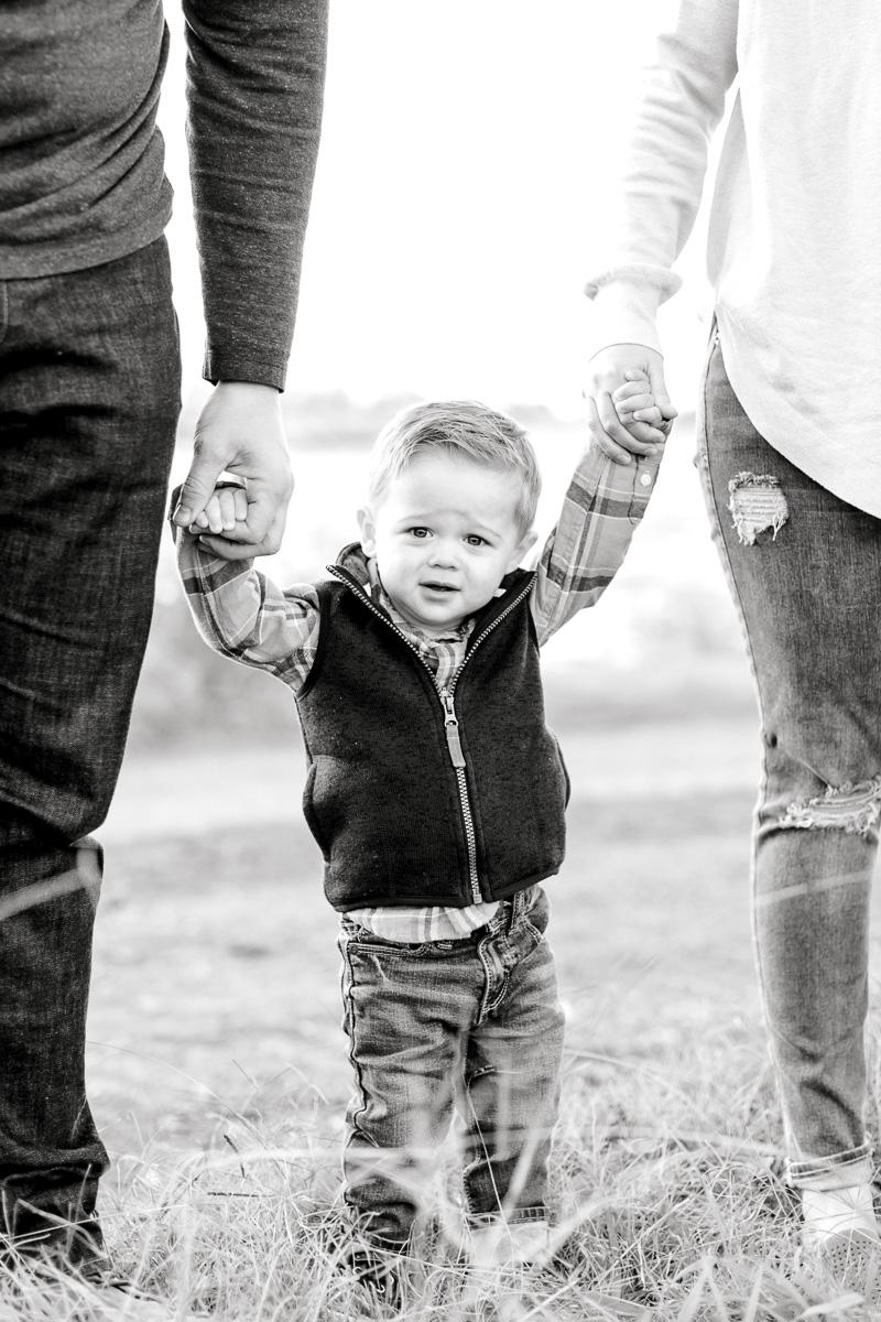dallas-family-photographer-plano-family-photographer-mtn-18-18.jpg