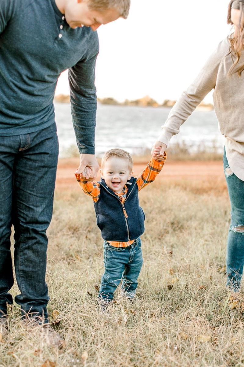 dallas-family-photographer-plano-family-photographer-mtn-18-19.jpg