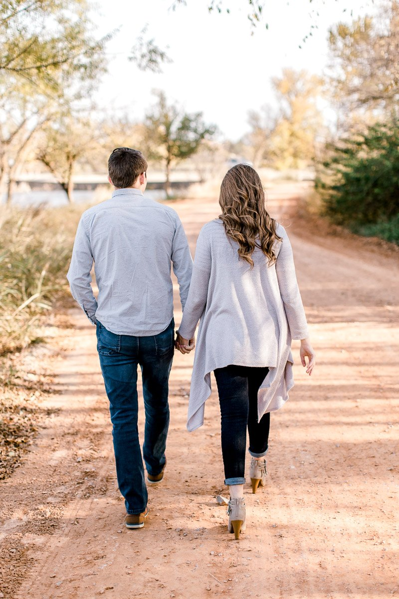 jordan-colt-dallas-engagement-photographer-dallas-fall-photos-mckinney-wedding-photographer-kaitlyn-bullard-1.jpg