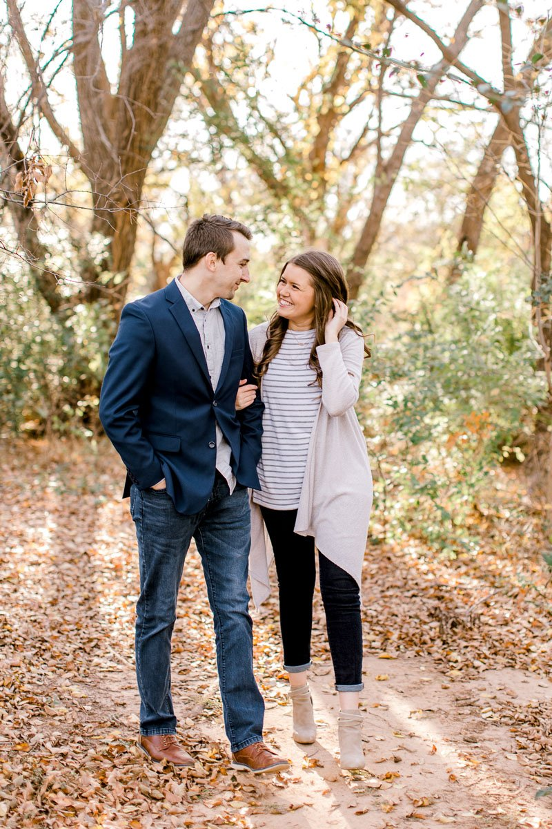 jordan-colt-dallas-engagement-photographer-dallas-fall-photos-mckinney-wedding-photographer-kaitlyn-bullard-9.jpg