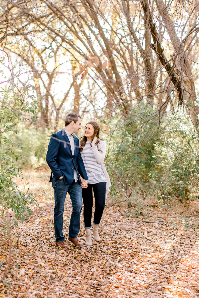 jordan-colt-dallas-engagement-photographer-dallas-fall-photos-mckinney-wedding-photographer-kaitlyn-bullard-10.jpg