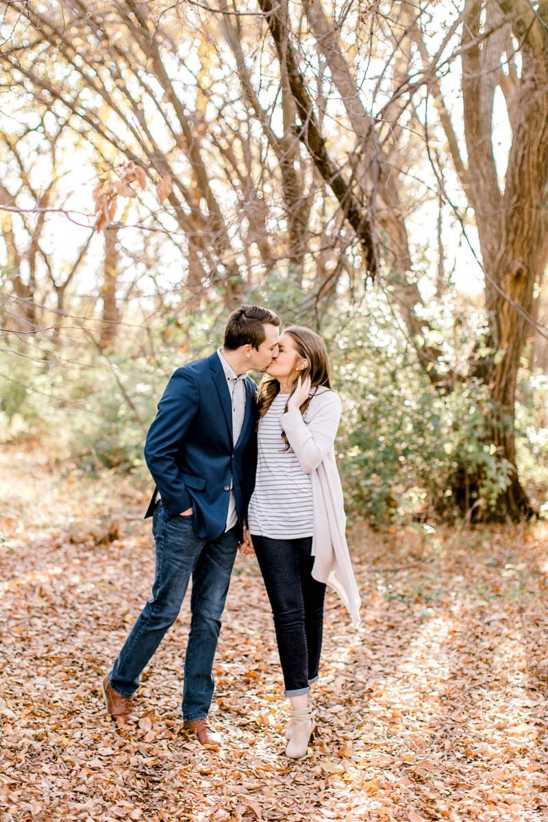 jordan-colt-dallas-engagement-photographer-dallas-fall-photos-mckinney-wedding-photographer-kaitlyn-bullard-11.jpg