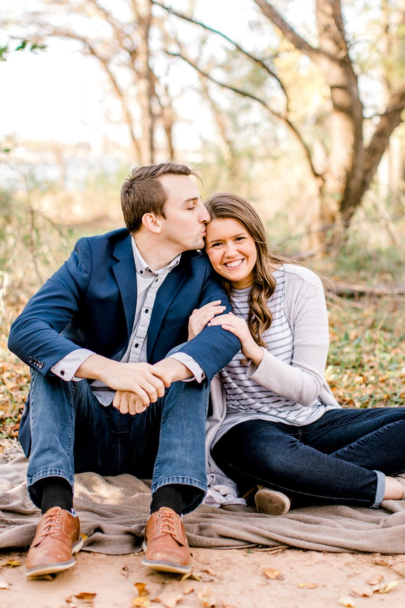 jordan-colt-dallas-engagement-photographer-dallas-fall-photos-mckinney-wedding-photographer-kaitlyn-bullard-15.jpg