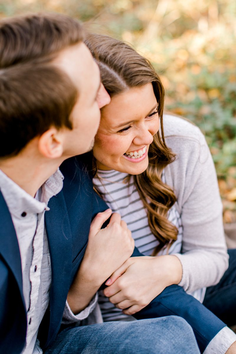 jordan-colt-dallas-engagement-photographer-dallas-fall-photos-mckinney-wedding-photographer-kaitlyn-bullard-17.jpg