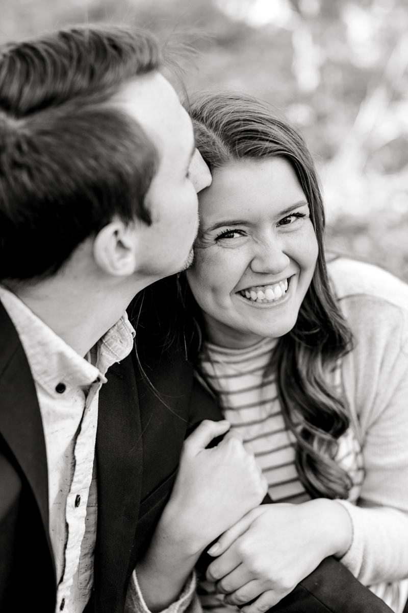jordan-colt-dallas-engagement-photographer-dallas-fall-photos-mckinney-wedding-photographer-kaitlyn-bullard-18.jpg