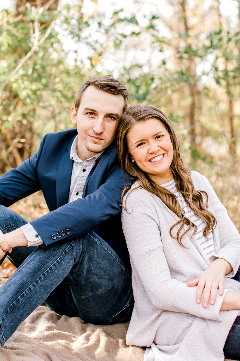 jordan-colt-dallas-engagement-photographer-dallas-fall-photos-mckinney-wedding-photographer-kaitlyn-bullard-19.jpg