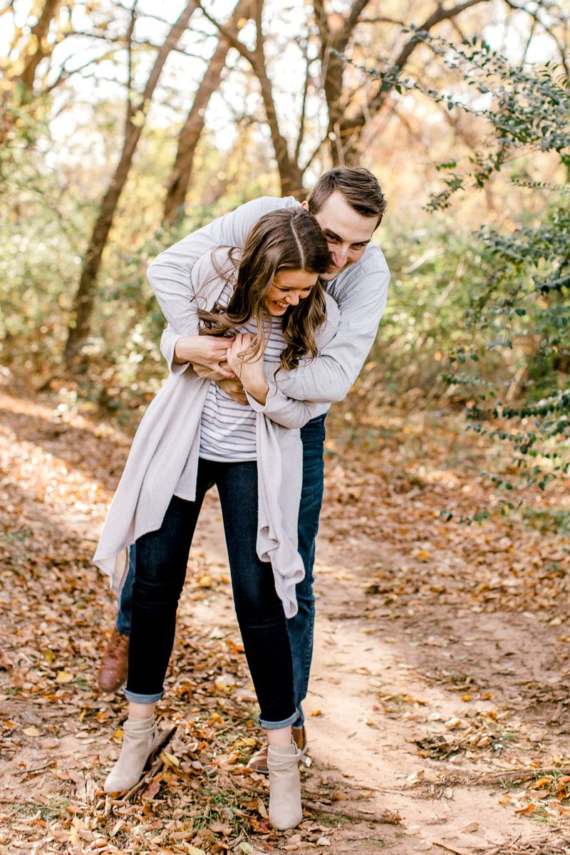 jordan-colt-dallas-engagement-photographer-dallas-fall-photos-mckinney-wedding-photographer-kaitlyn-bullard-20.jpg