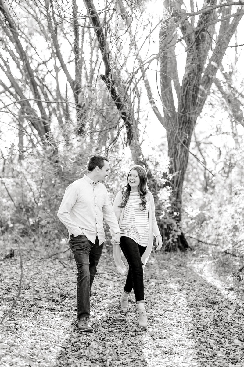 jordan-colt-dallas-engagement-photographer-dallas-fall-photos-mckinney-wedding-photographer-kaitlyn-bullard-23.jpg