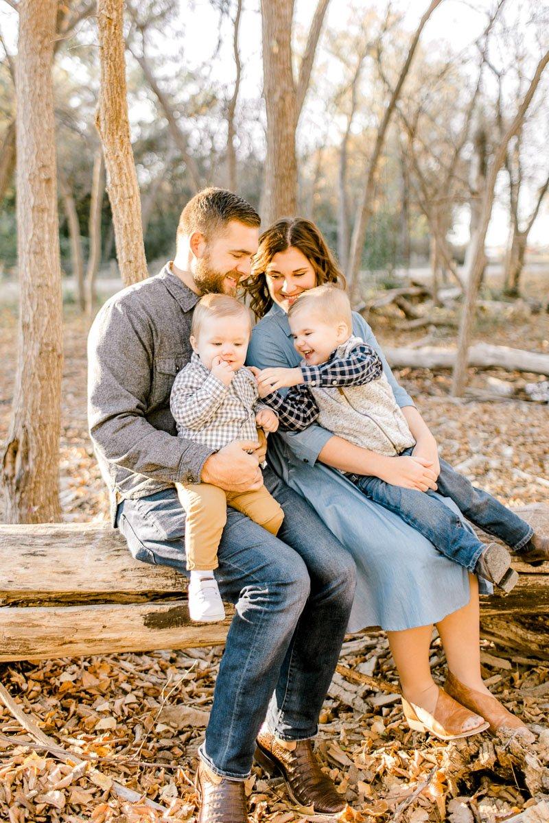 mckinney-family-photographer-plano-family-photographer-kaitlyn-bullard-4.jpg