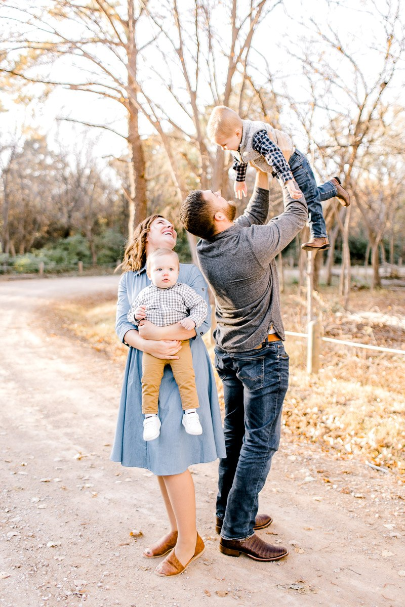 mckinney-family-photographer-plano-family-photographer-kaitlyn-bullard-8.jpg