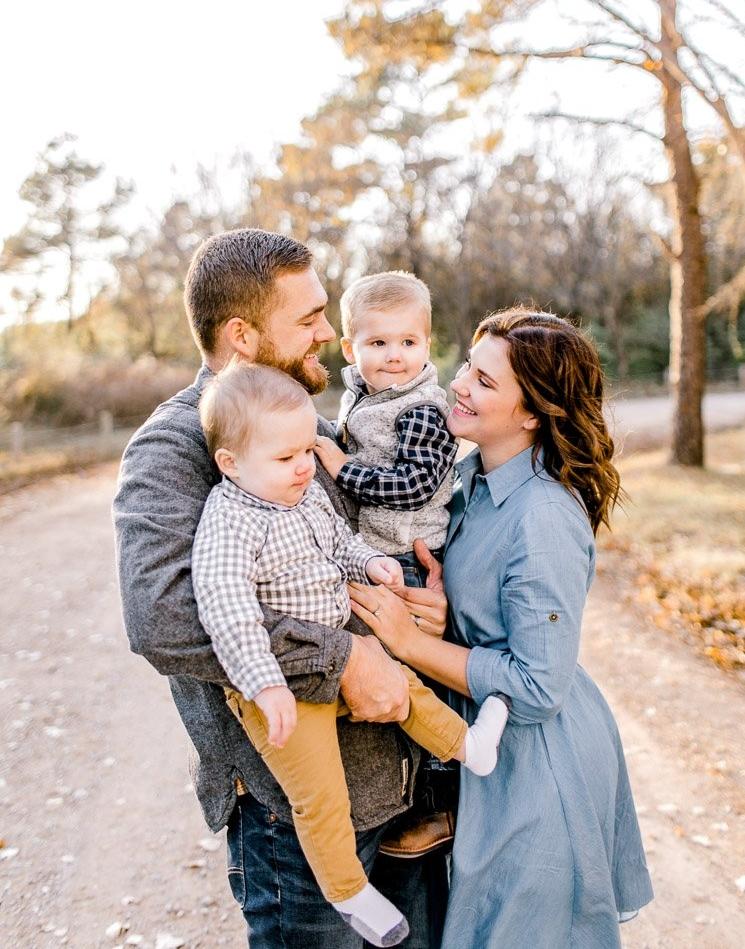 mckinney-family-photographer-plano-family-photographer-kaitlyn-bullard-12.jpg