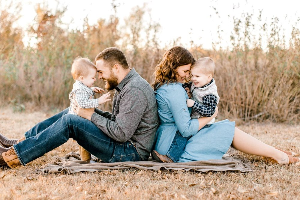 mckinney-family-photographer-plano-family-photographer-kaitlyn-bullard-16.jpg