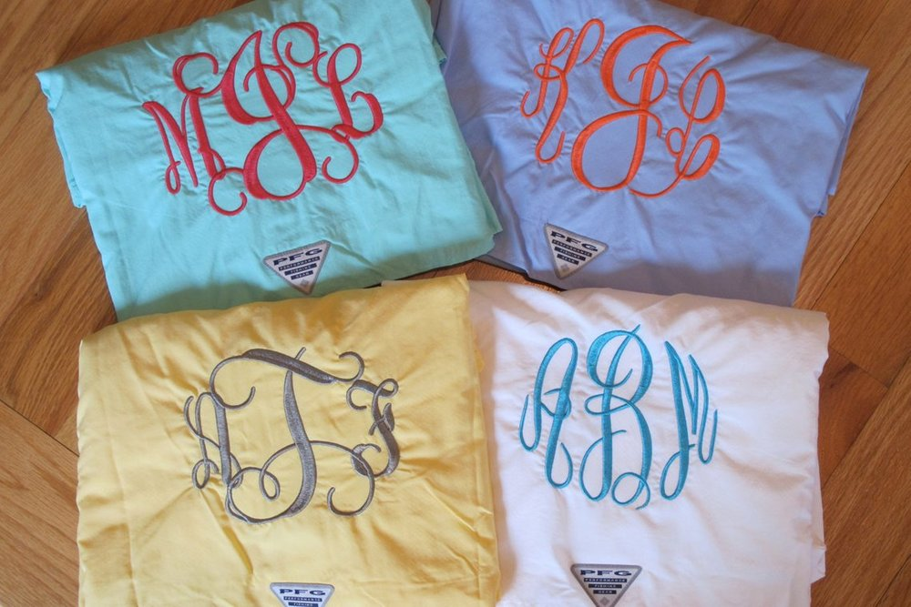 monogram-fishing-shirts.jpg
