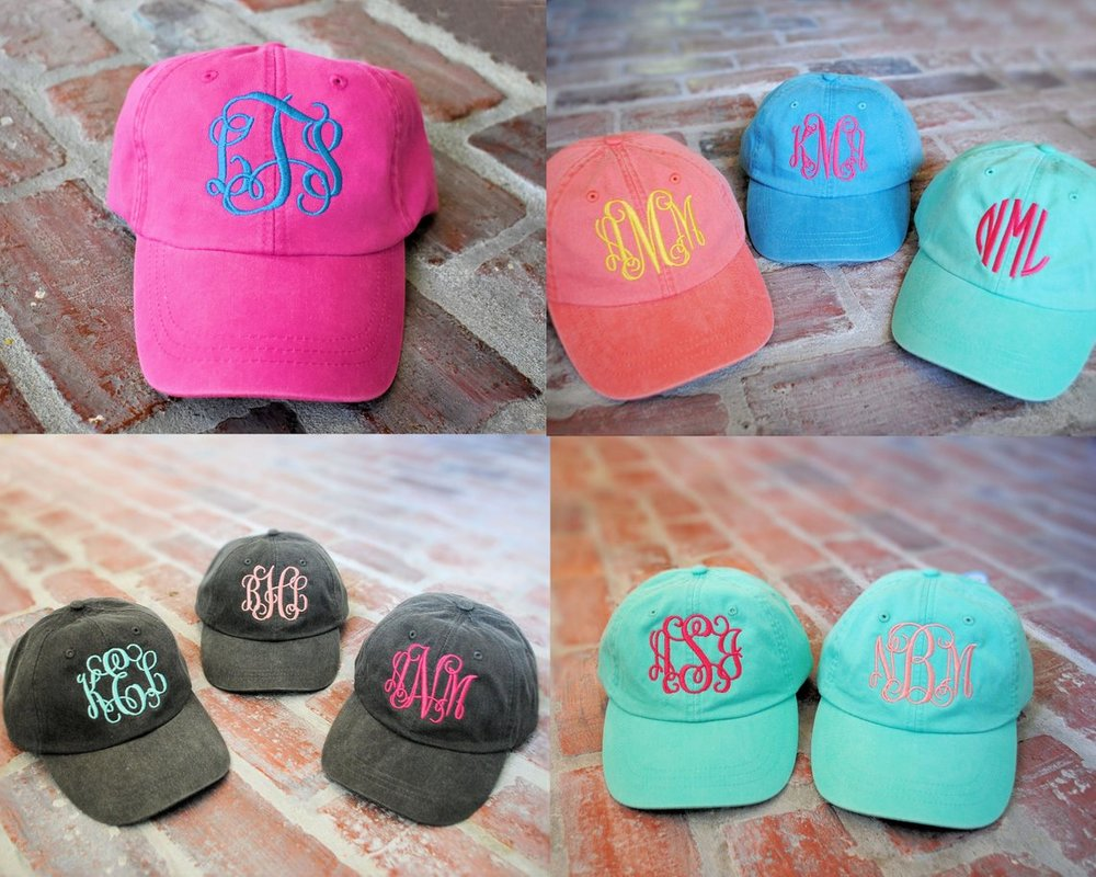 cheap-monogram-hats.jpg