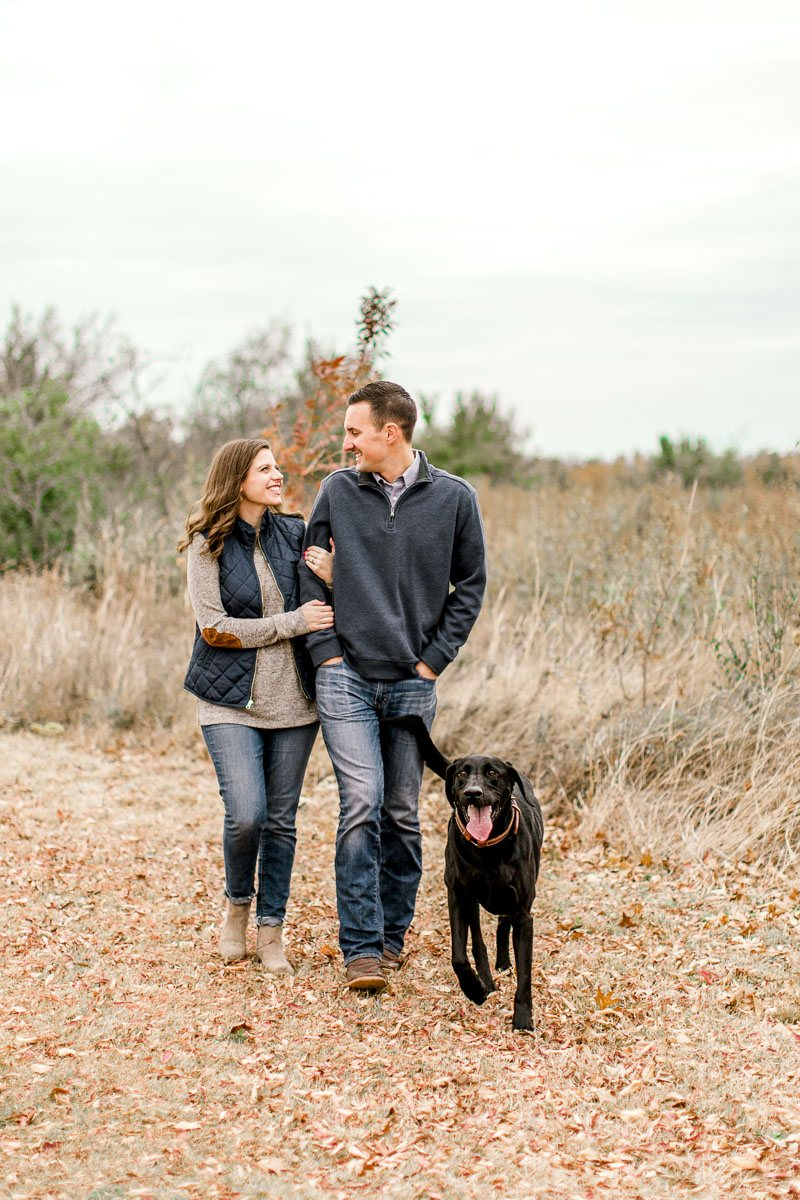 mckinney-wedding-photographer-plano-wedding-photographer-fall-engagement-session-kaitlyn-bullard-4.jpg