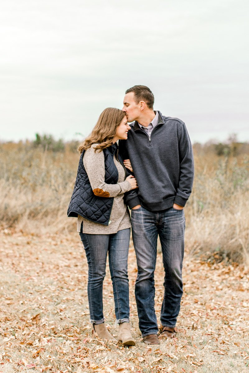 mckinney-wedding-photographer-plano-wedding-photographer-fall-engagement-session-kaitlyn-bullard-5.jpg
