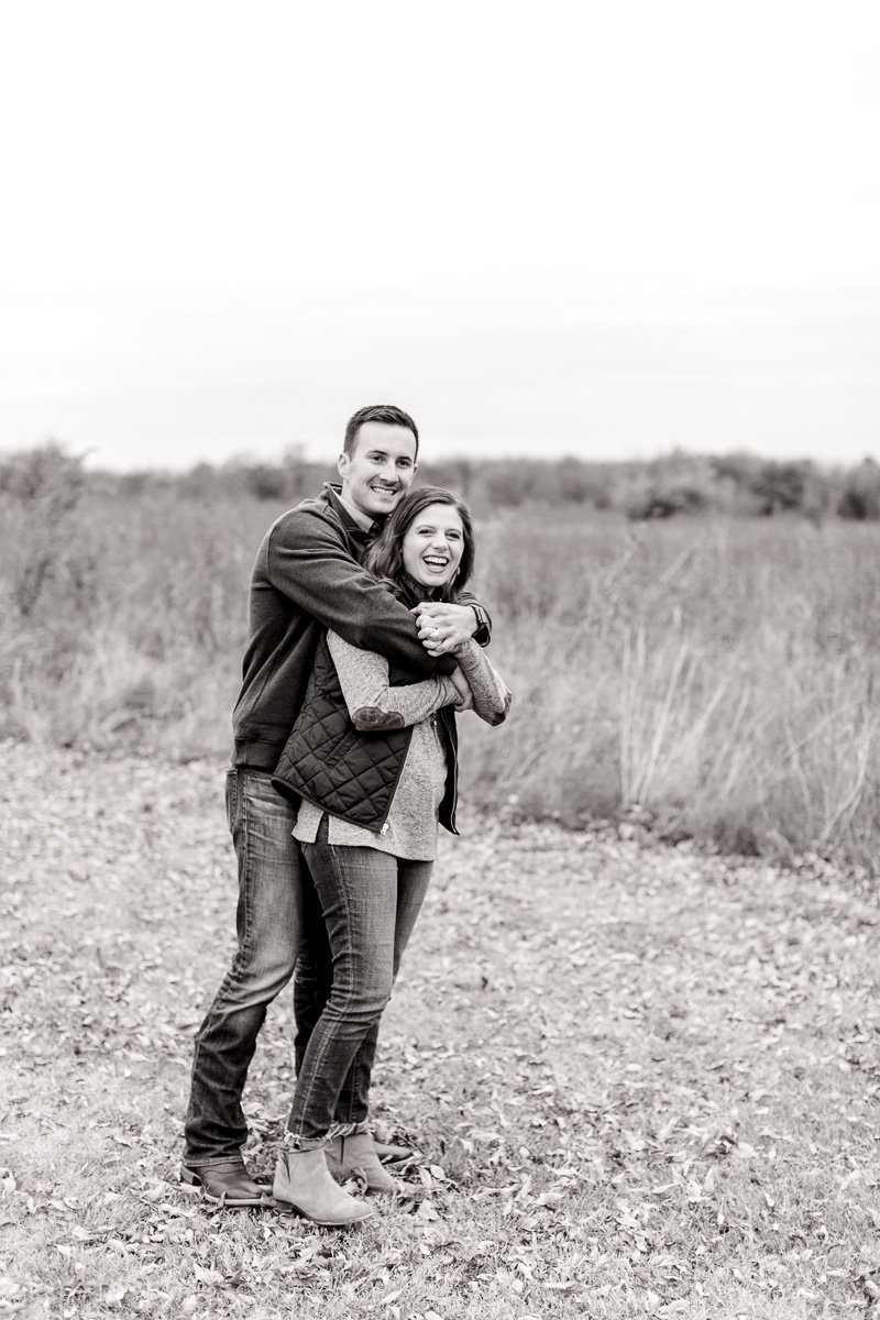 mckinney-wedding-photographer-plano-wedding-photographer-fall-engagement-session-kaitlyn-bullard-6.jpg