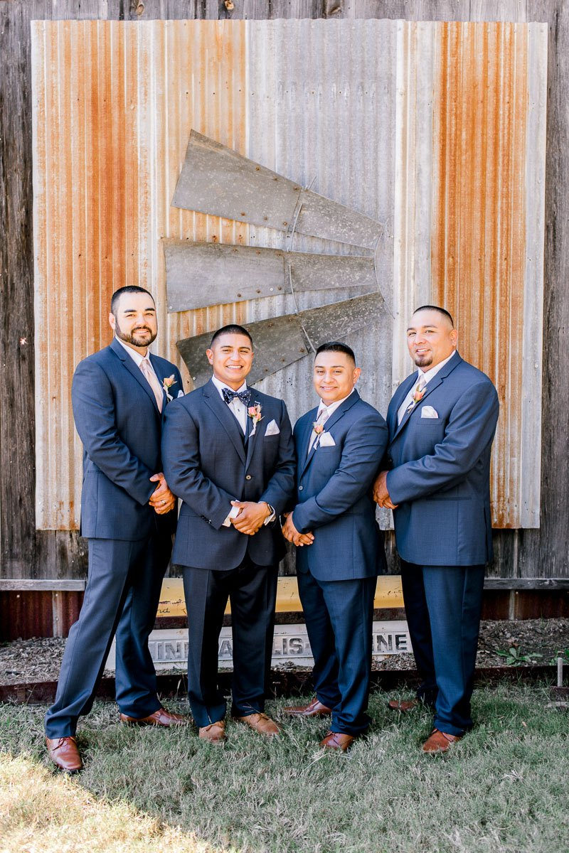 k-m-peacock-river-ranch-wedding-gatesville-waco-wedding-photographer-33.jpg