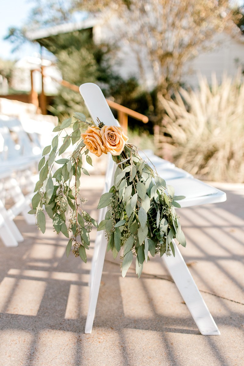 k-m-peacock-river-ranch-wedding-gatesville-waco-wedding-photographer-40.jpg