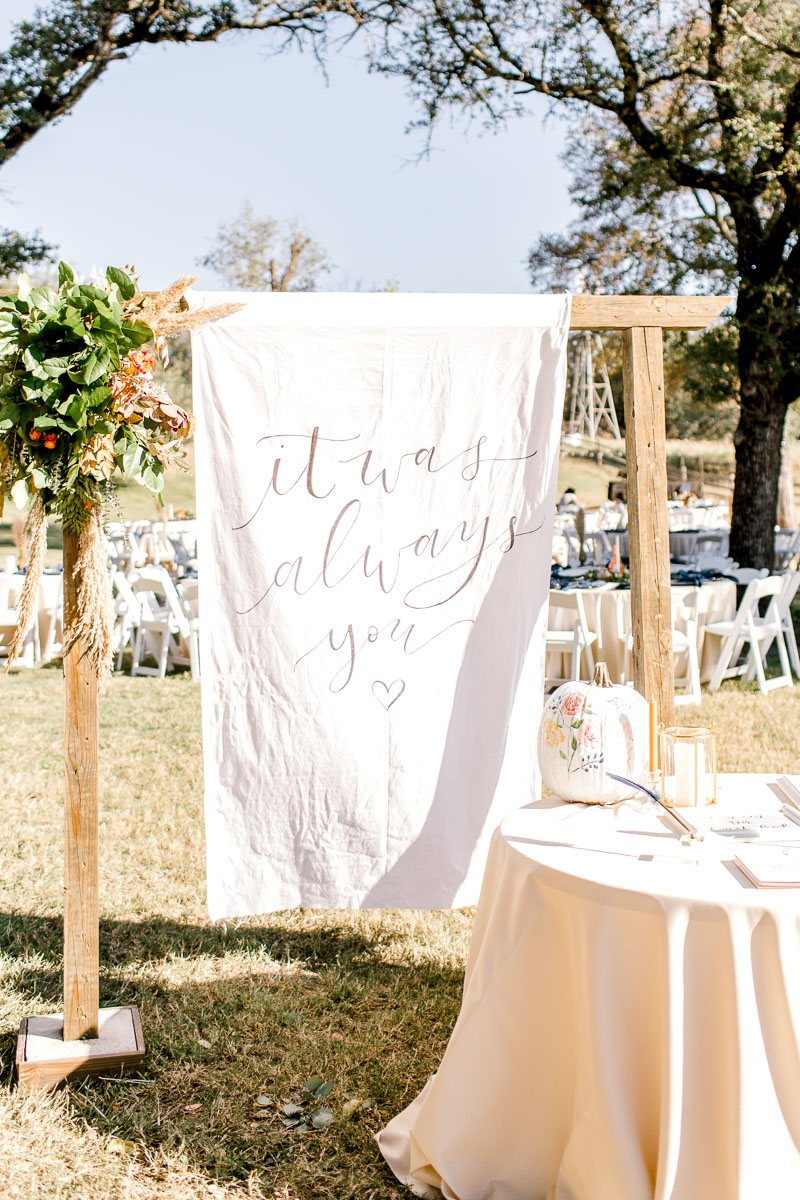 k-m-peacock-river-ranch-wedding-gatesville-waco-wedding-photographer-44.jpg