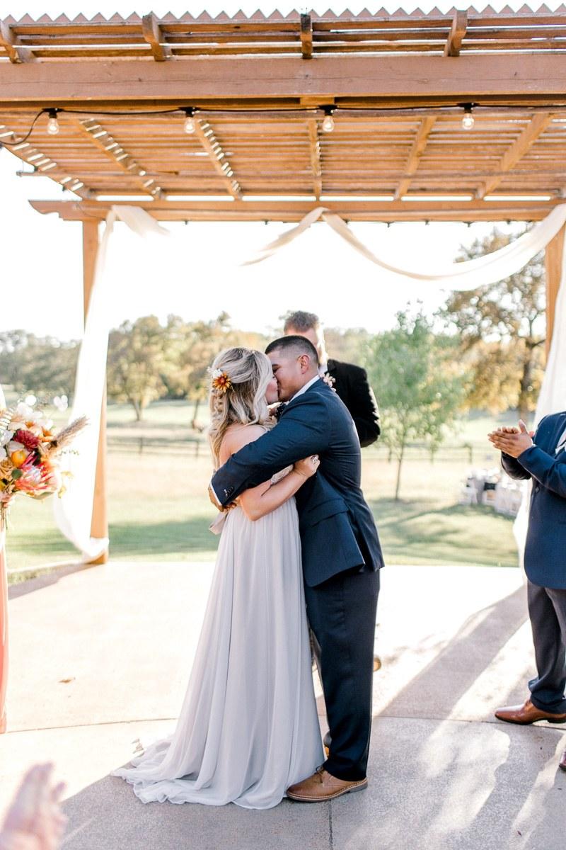 k-m-peacock-river-ranch-wedding-gatesville-waco-wedding-photographer-60.jpg