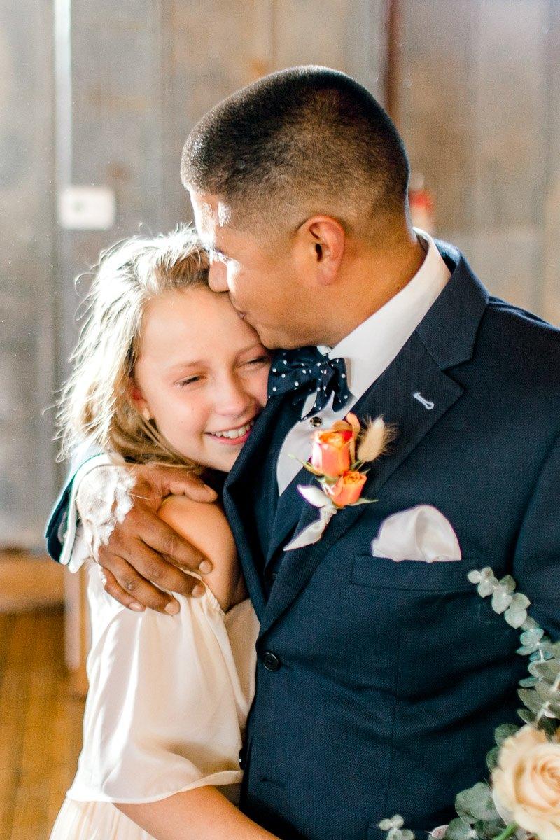 k-m-peacock-river-ranch-wedding-gatesville-waco-wedding-photographer-63.jpg