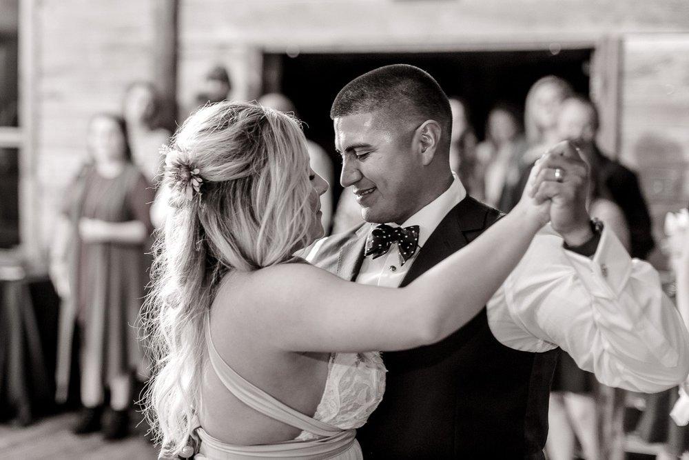 k-m-peacock-river-ranch-wedding-gatesville-waco-wedding-photographer-75.jpg
