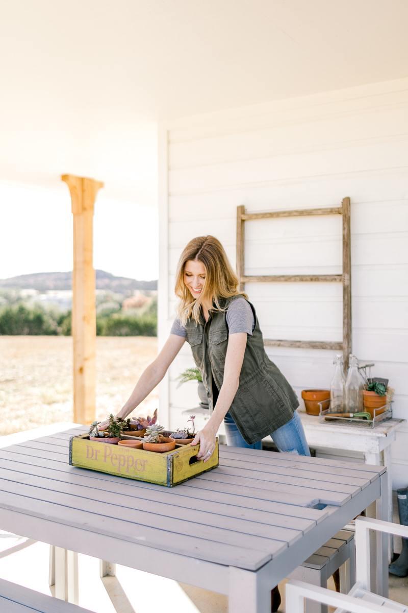 the-festive-farmhouse-blog-alli-aars-lifestyle-16.jpg