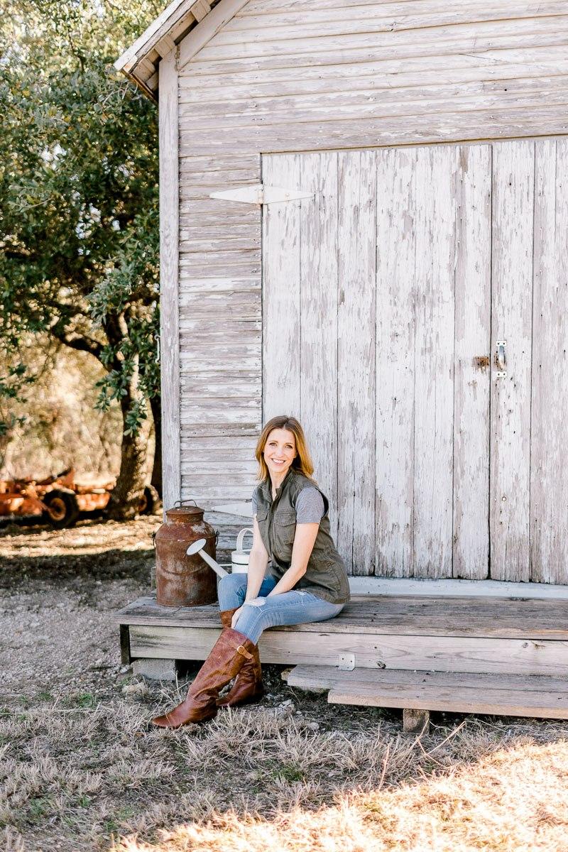 the-festive-farmhouse-blog-alli-aars-lifestyle-18.jpg