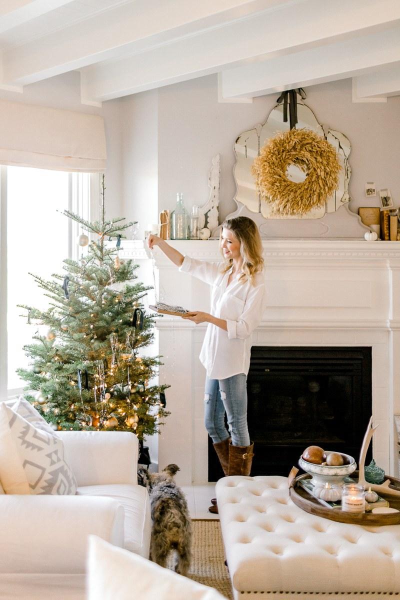 the-festive-farmhouse-blog-alli-aars-lifestyle-37.jpg