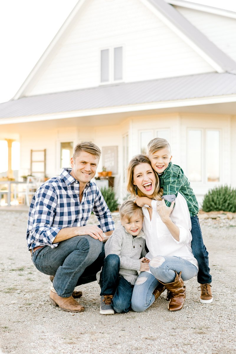 the-festive-farmhouse-blog-alli-aars-lifestyle-42.jpg