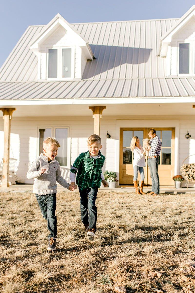 the-festive-farmhouse-blog-alli-aars-lifestyle-43.jpg