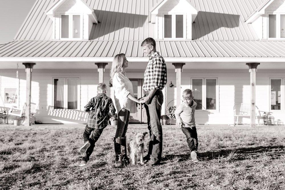 the-festive-farmhouse-blog-alli-aars-lifestyle-45.jpg