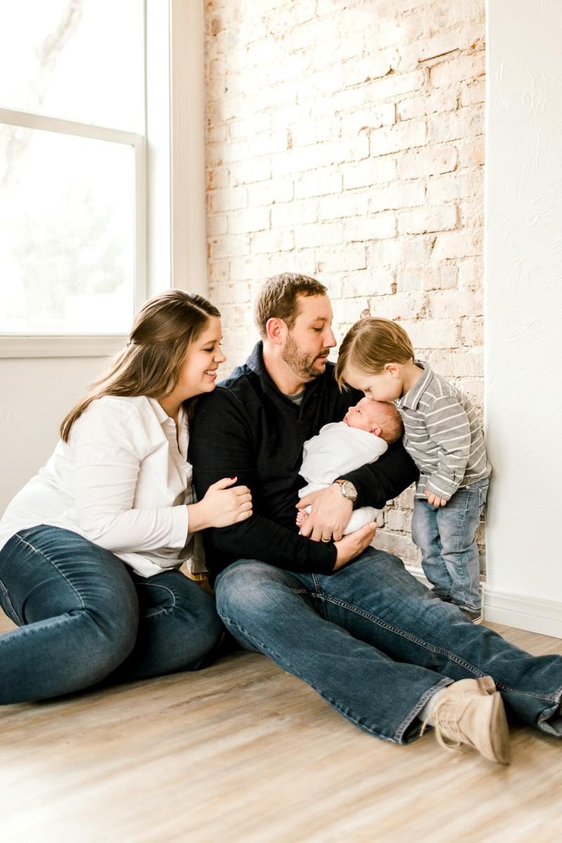 plano-newborn-photographer-walter-newborns-3.jpg