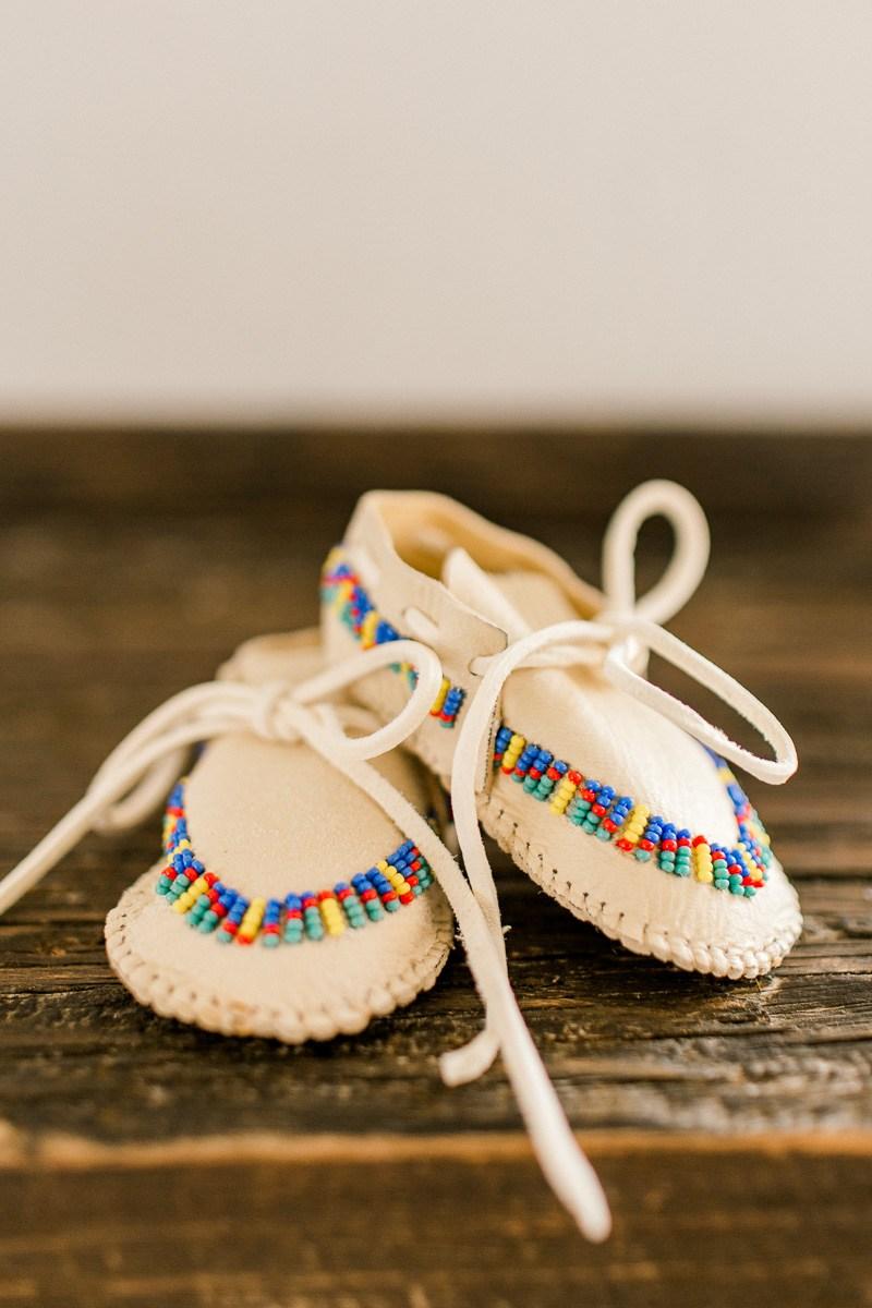 plano-newborn-photographer-walter-newborns-7.jpg