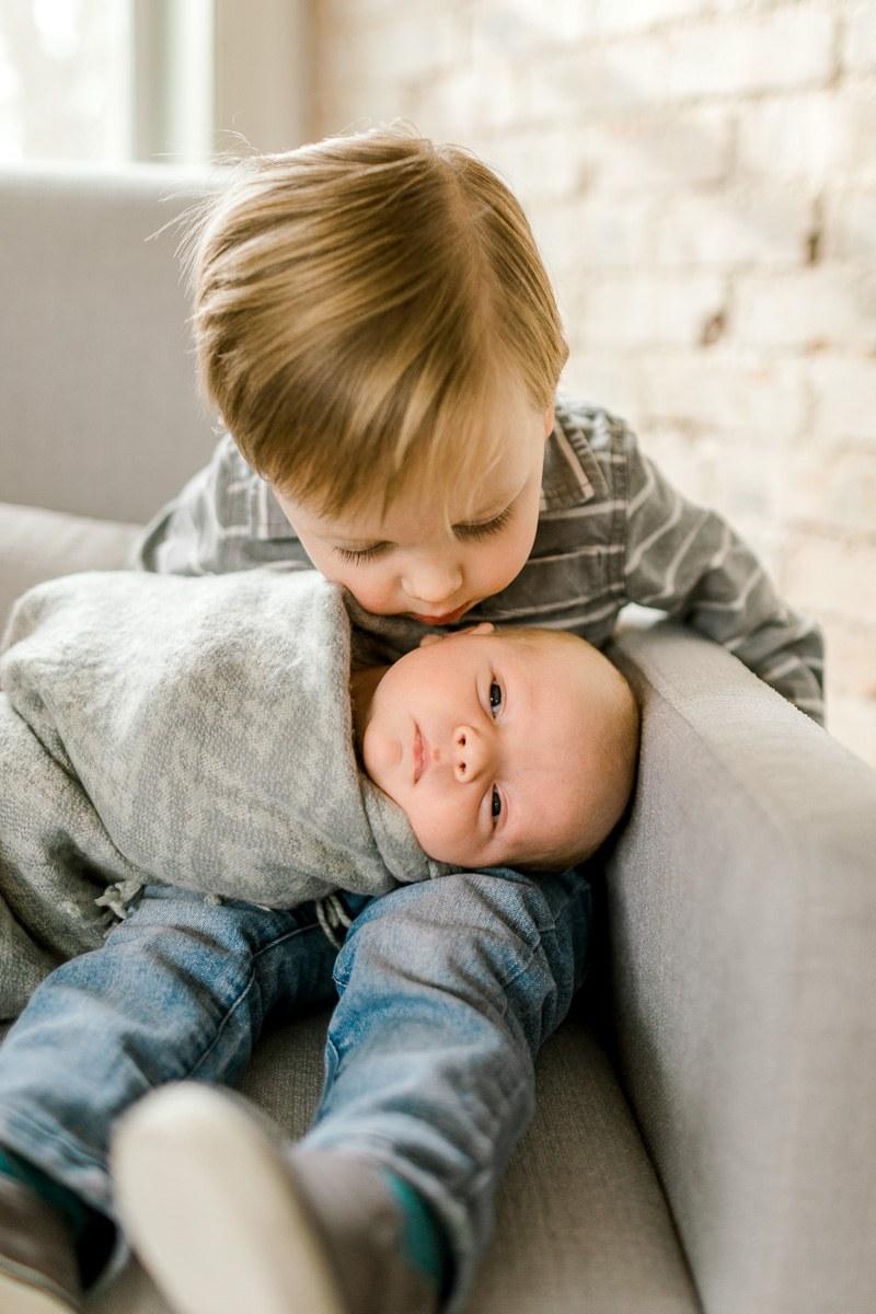 plano-newborn-photographer-walter-newborns-21.jpg