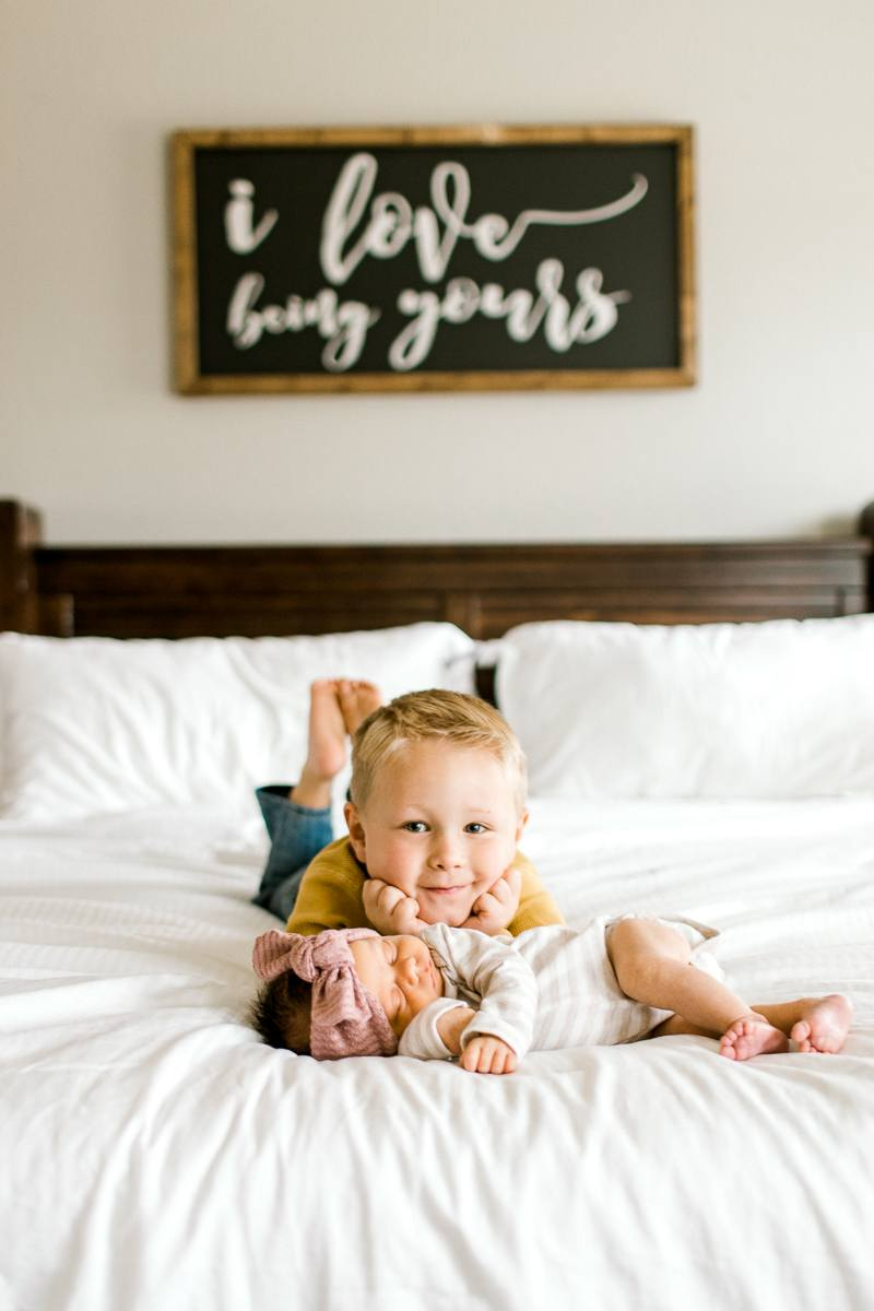 dallas-lifestyle-newborn-photographer-auden-37.jpg