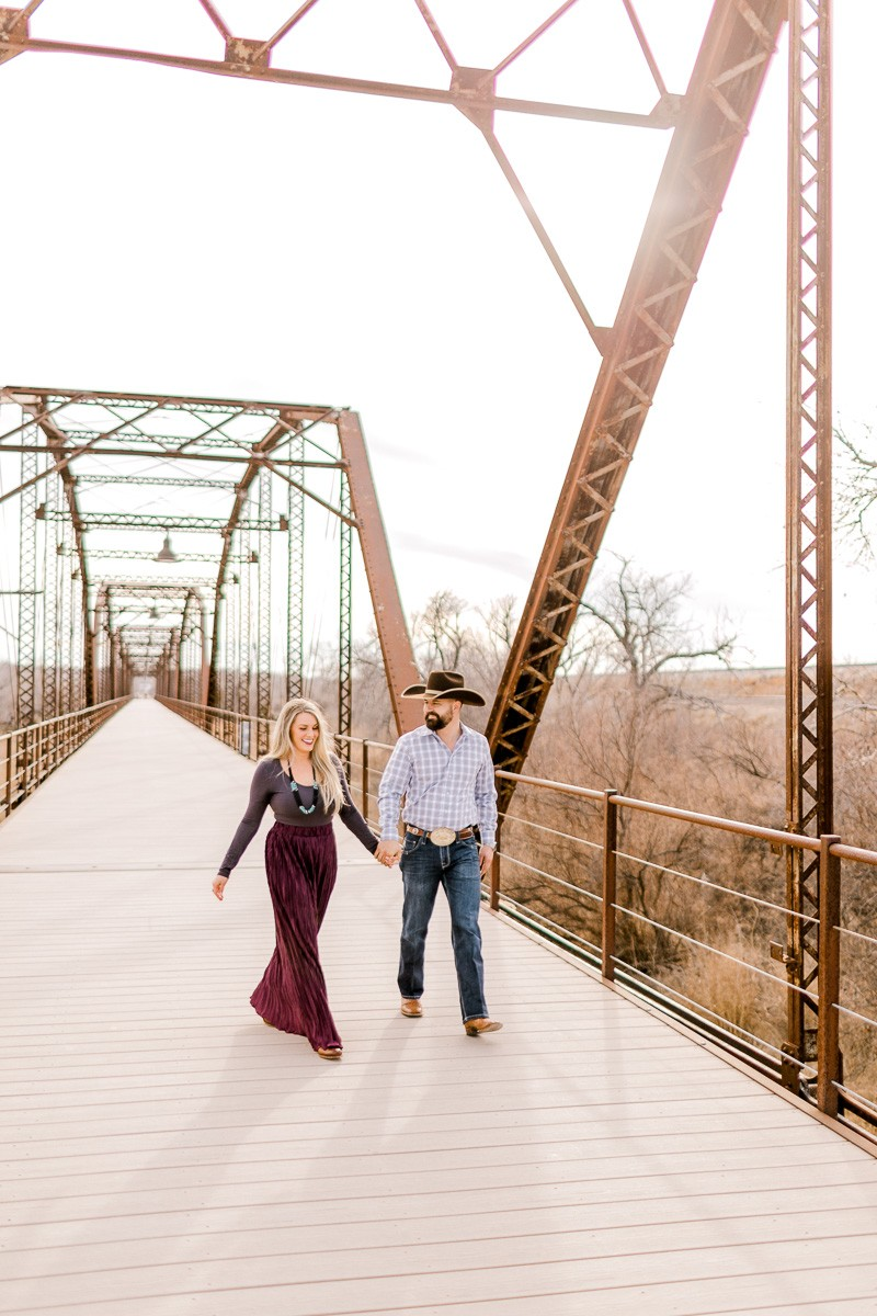 texas-panhandle-engagement-photographer-alissa-hartsfield-byron-hoover-1.jpg