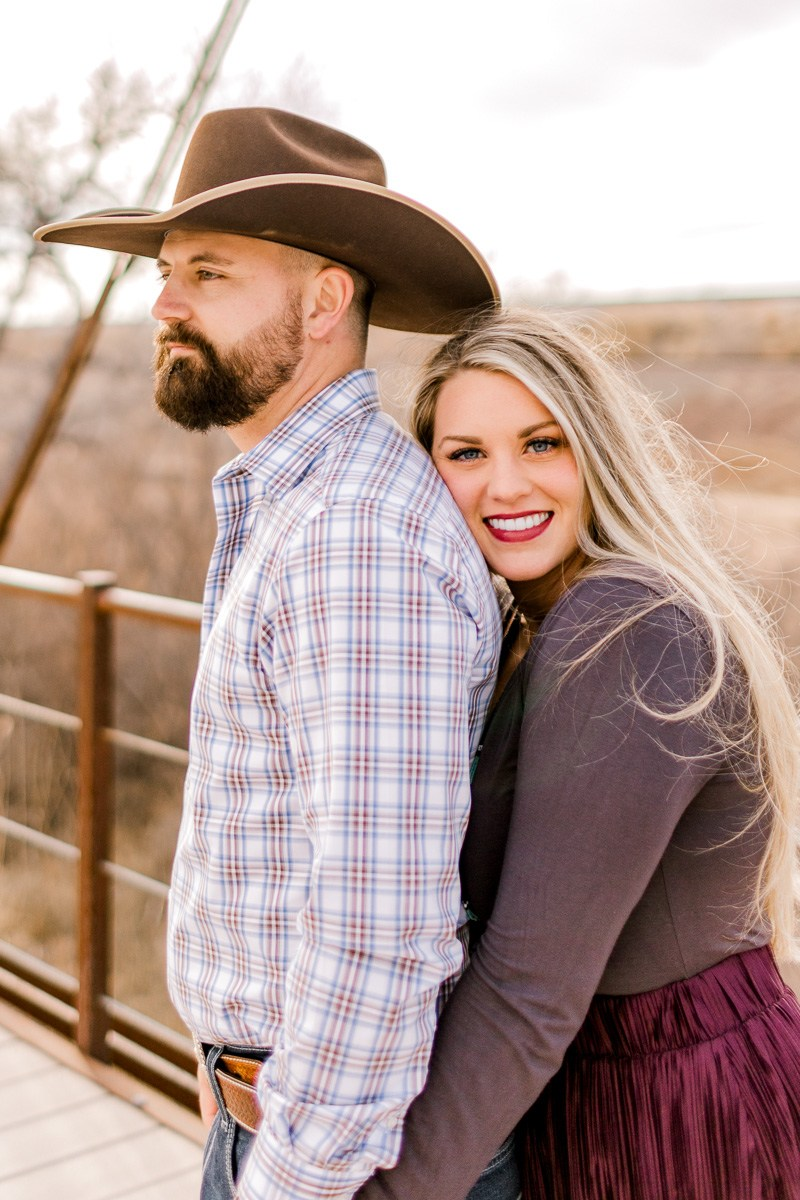 texas-panhandle-engagement-photographer-alissa-hartsfield-byron-hoover-5.jpg