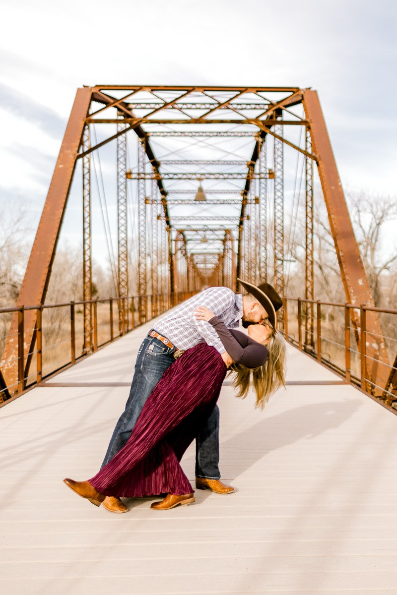 texas-panhandle-engagement-photographer-alissa-hartsfield-byron-hoover-7.jpg