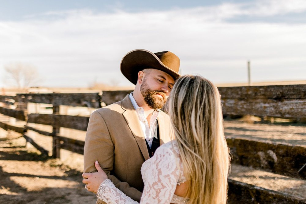 texas-panhandle-engagement-photographer-alissa-hartsfield-byron-hoover-10.jpg