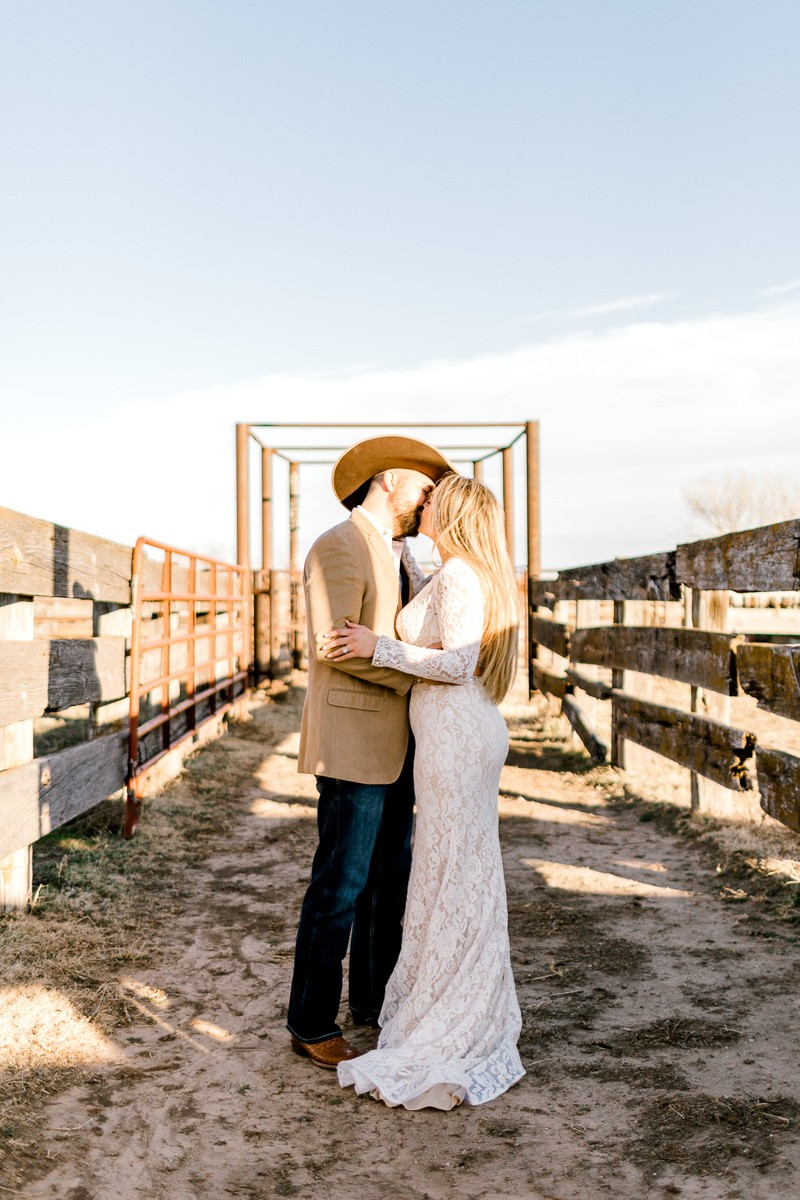 texas-panhandle-engagement-photographer-alissa-hartsfield-byron-hoover-11.jpg