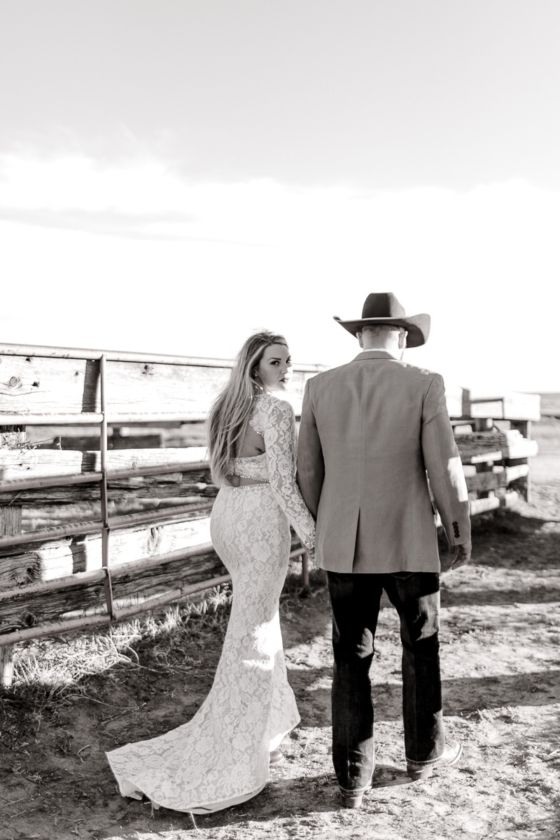 texas-panhandle-engagement-photographer-alissa-hartsfield-byron-hoover-12.jpg
