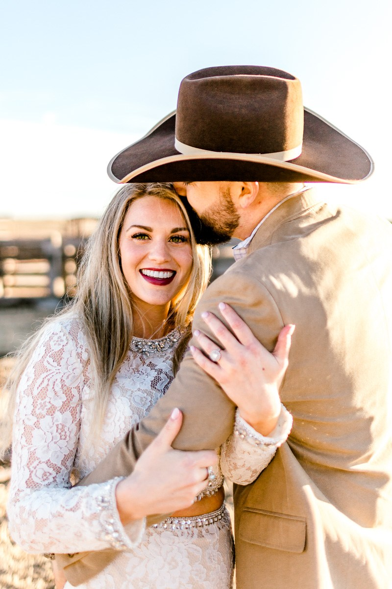 texas-panhandle-engagement-photographer-alissa-hartsfield-byron-hoover-18.jpg